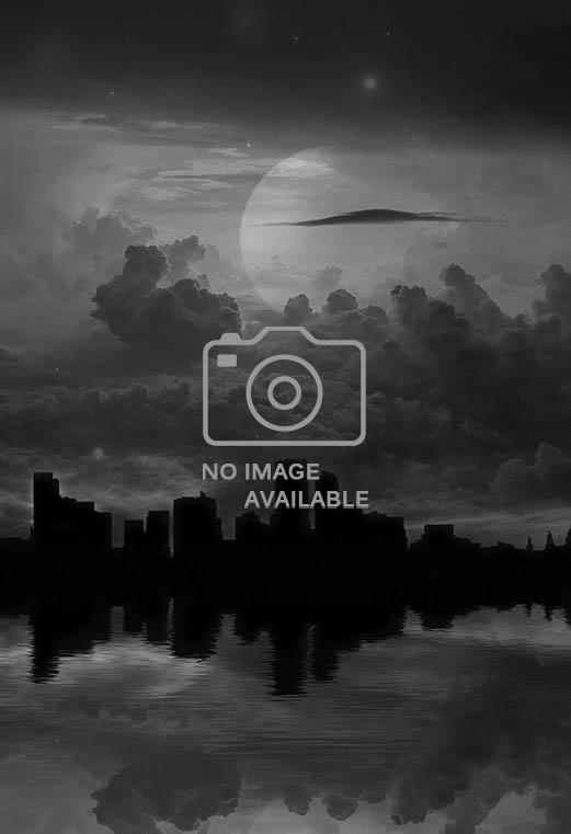 Kaspersky Anti-Virus 2021 2 Jahre 5 User