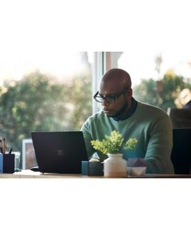 Microsoft Project Professional 2021 für Windows Deutsch/Multilingual (H30-05939)