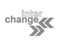 Interchange (Austria)