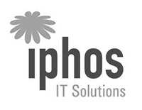 Iphos IT Solutions