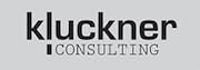 www.klucknerconsulting.at