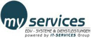 www.myservices.at
