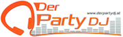 www.derpartydj.at