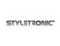 Styletronic