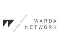 Warda Network